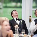 130x130 sq 1413995440477 wedding 10109