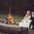 130x130 sq 1413995446211 wedding 10111