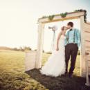 130x130 sq 1413995453826 wedding 10114