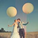 130x130 sq 1413995460377 wedding 10116