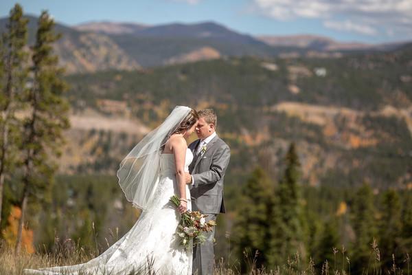 1413994646110 Breckenridge 10020 Colorado Springs wedding photography