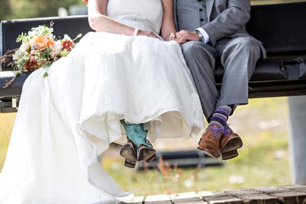 1413994655789 Breckenridge 10030 Colorado Springs wedding photography