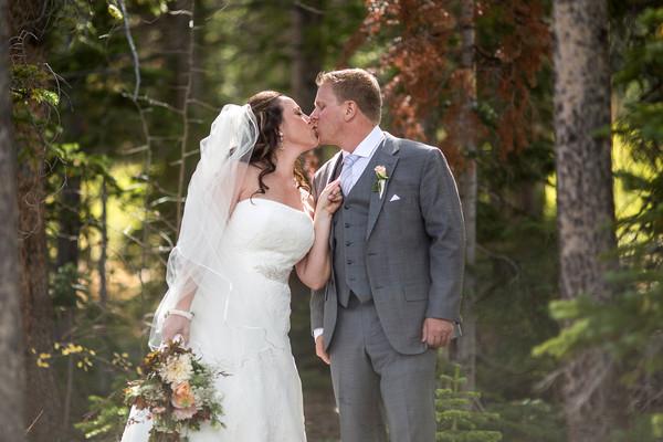 1413994666432 Breckenridge 10034 Colorado Springs wedding photography