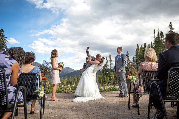 1413994677294 Breckenridge 10061 Colorado Springs wedding photography