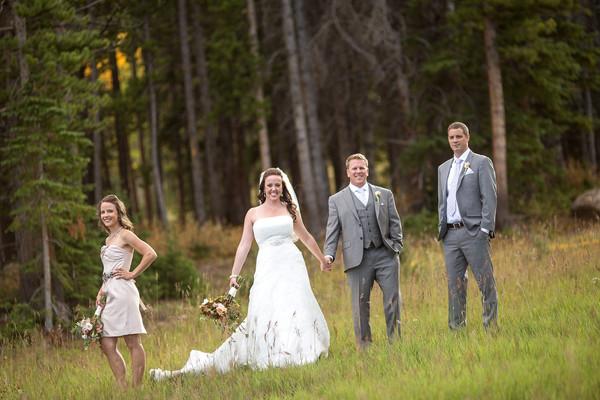 1413994689615 Breckenridge 10068 Colorado Springs wedding photography