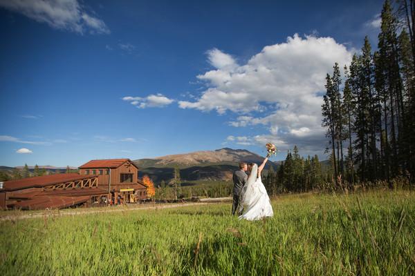1413994701625 Breckenridge 10072 Colorado Springs wedding photography