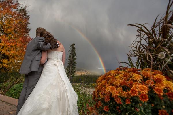 1413994712829 Breckenridge 10094 Colorado Springs wedding photography