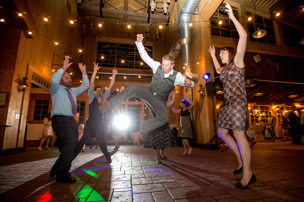 1413994723436 Breckenridge 10108 Colorado Springs wedding photography