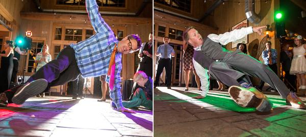 1413994736130 Breckenridge 10112 Colorado Springs wedding photography