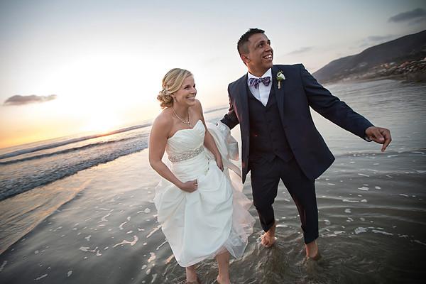 1413994755374 Colorado Wedding Photographer 1006 Colorado Springs wedding photography