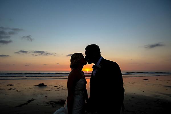 1413994764805 Colorado Wedding Photographer 1007 Colorado Springs wedding photography
