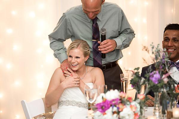 1413994776337 Colorado Wedding Photographer 1008 Colorado Springs wedding photography