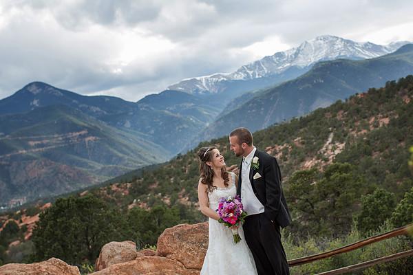 1413994787278 Colorado Wedding Photographer 1023 Colorado Springs wedding photography