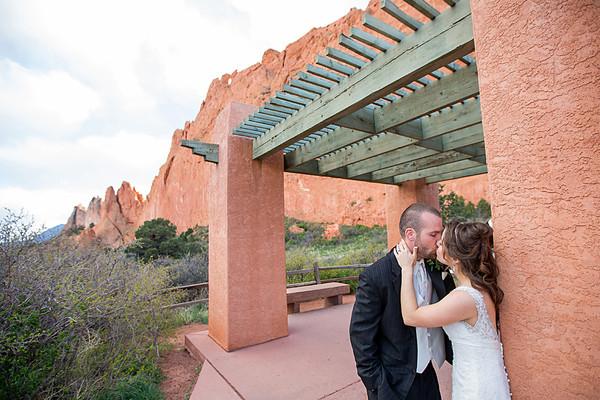 1413994799120 Colorado Wedding Photographer 1025 Colorado Springs wedding photography