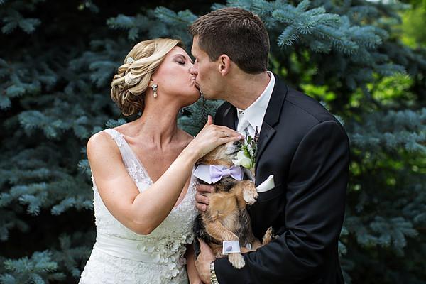 1413994810475 Colorado Wedding Photographer 1038 Colorado Springs wedding photography