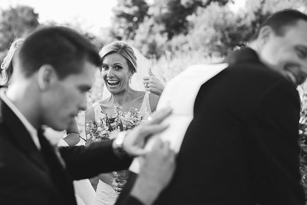 1413994819763 Colorado Wedding Photographer 1040 Colorado Springs wedding photography
