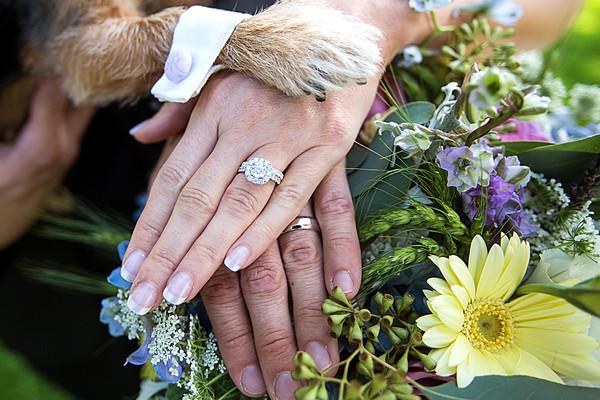 1413994834460 Colorado Wedding Photographer 1041 Colorado Springs wedding photography