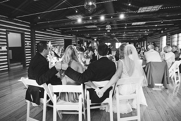 1413994849140 Colorado Wedding Photographer 1044 Colorado Springs wedding photography