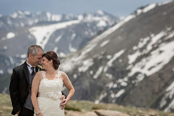 1413994862634 Colorado Wedding Photographer 1049 Colorado Springs wedding photography