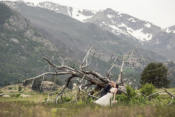 1413994876743 Colorado Wedding Photographer 1050 Colorado Springs wedding photography