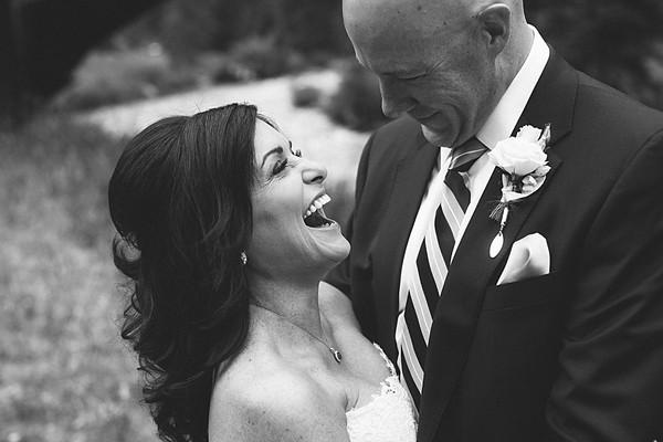 1413994889844 Colorado Wedding Photographer 1066 Colorado Springs wedding photography