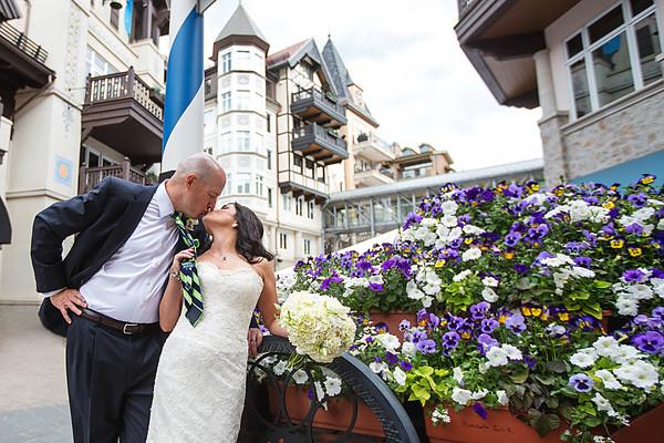 1413994902643 Colorado Wedding Photographer 1068 Colorado Springs wedding photography