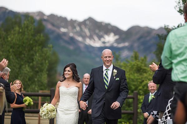 1413994914588 Colorado Wedding Photographer 1073 Colorado Springs wedding photography