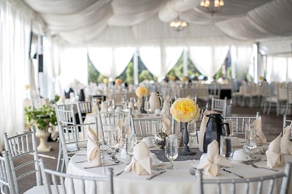 1413994926063 Colorado Wedding Photographer 1082 Colorado Springs wedding photography