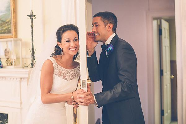 1413994938575 Colorado Wedding Photographer 1091 Colorado Springs wedding photography