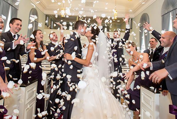 1413994951542 Colorado Wedding Photographer 1093 Colorado Springs wedding photography