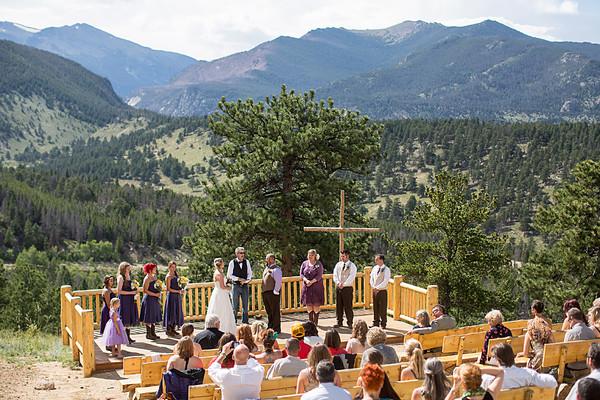 1413994963616 Colorado Wedding Photographer 1107 Colorado Springs wedding photography