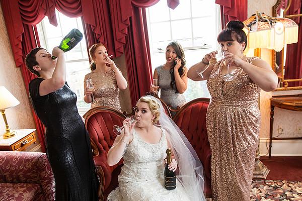1413994977508 Colorado Wedding Photographer 1112 Colorado Springs wedding photography