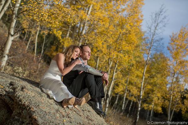 1413995113138 Coloradocouple 10028 Colorado Springs wedding photography