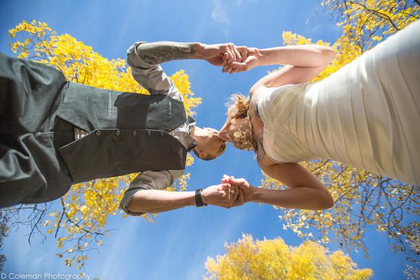 1413995138811 Coloradocouple 10031 Colorado Springs wedding photography