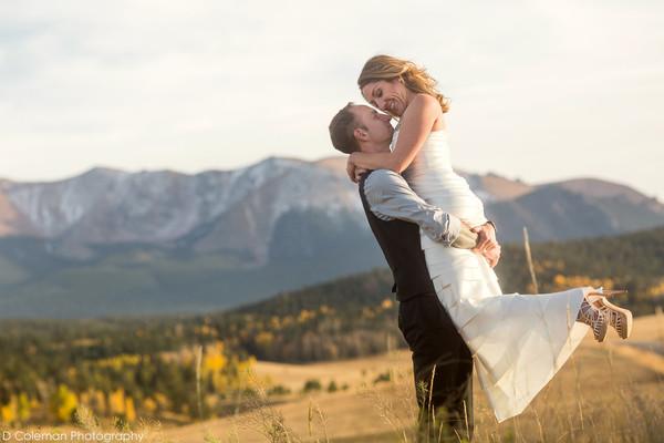 1413995148807 Coloradocouple 10034 Colorado Springs wedding photography