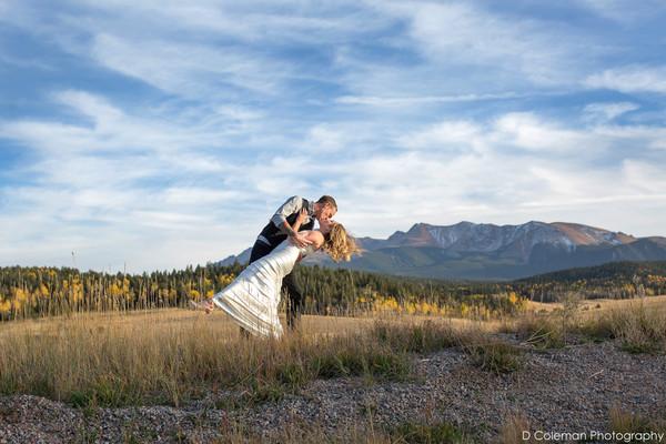 1413995161008 Coloradocouple 10036 Colorado Springs wedding photography