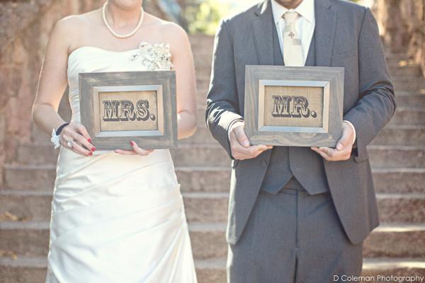 1413995172136 Coloradowedding 10018 Colorado Springs wedding photography