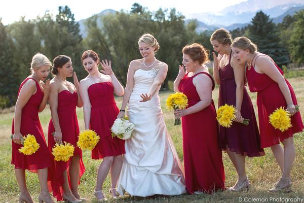 1413995184204 Coloradowedding 10031 Colorado Springs wedding photography