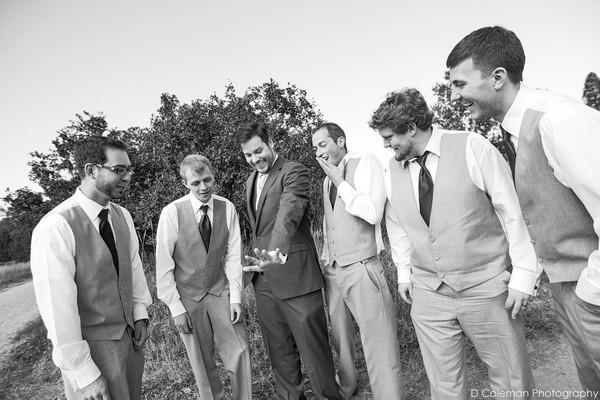 1413995194703 Coloradowedding 10032 Colorado Springs wedding photography
