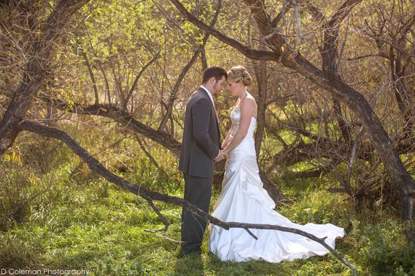 1413995208800 Coloradowedding 10040 Colorado Springs wedding photography
