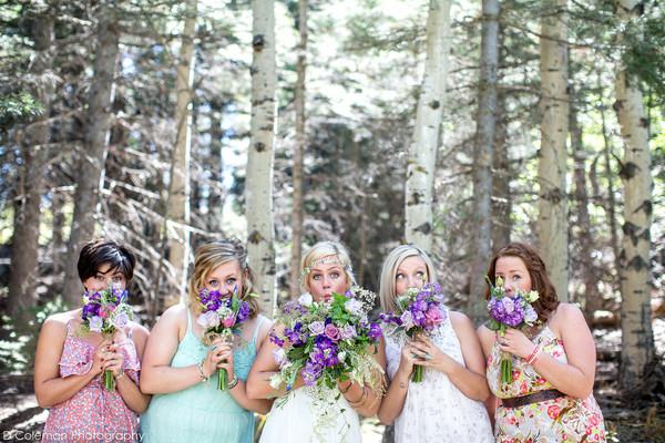 1413995221526 Mountains 10008 Colorado Springs wedding photography