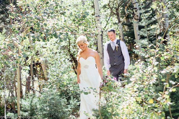 1413995234695 Mountains 10040 Colorado Springs wedding photography