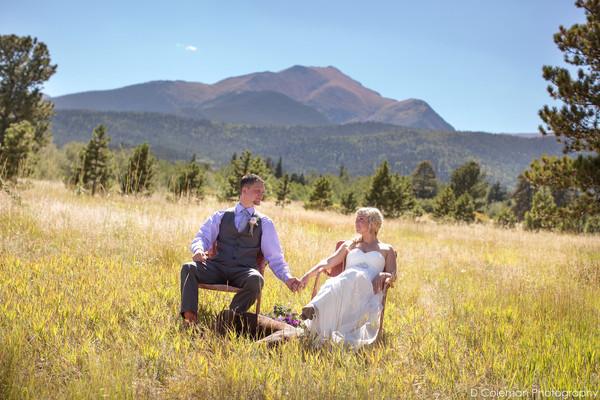 1413995246559 Mountains 10047 Colorado Springs wedding photography
