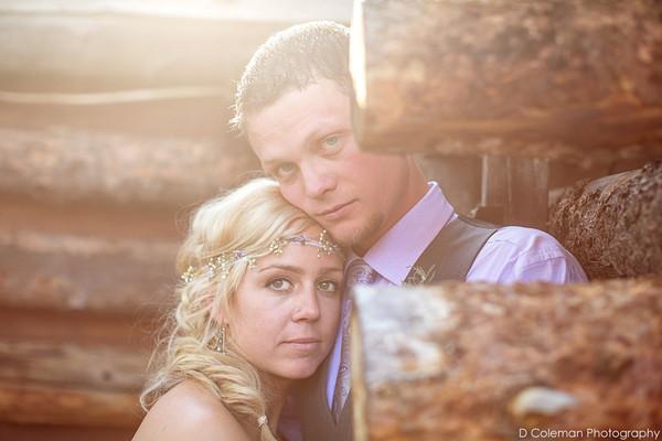 1413995261886 Mountains 10092 Colorado Springs wedding photography