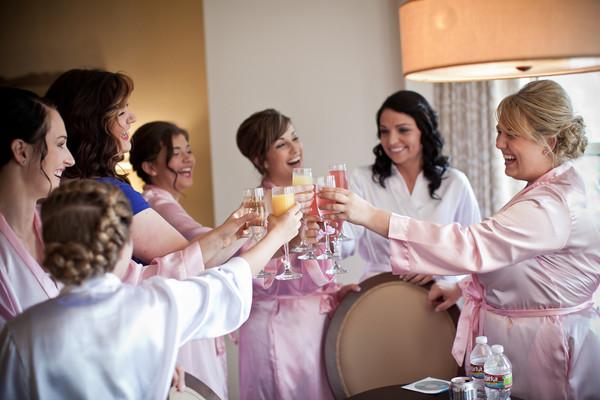 1413995271873 Wedding 10001 Colorado Springs wedding photography