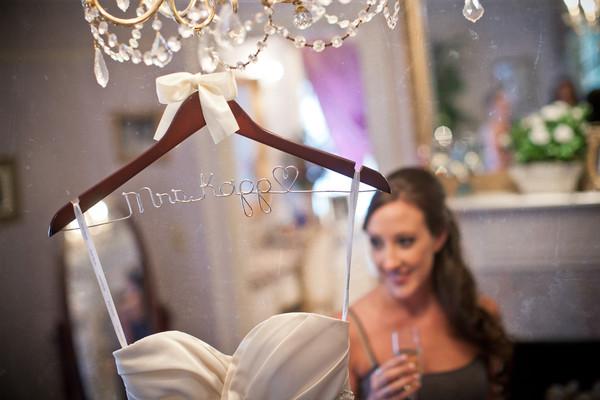 1413995279233 Wedding 10007 Colorado Springs wedding photography