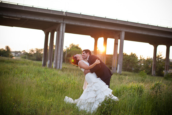 1413995288600 Wedding 10036 Colorado Springs wedding photography