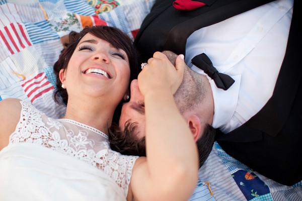 1413995296555 Wedding 10040 Colorado Springs wedding photography
