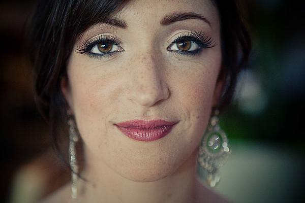 1413995313598 Wedding 10062 Colorado Springs wedding photography
