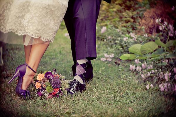 1413995328690 Wedding 10066 Colorado Springs wedding photography